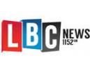 LBC News 1152