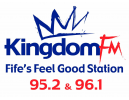 Kingdom FM 