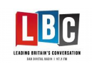 LBC 97.3