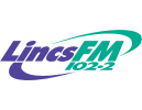 Lincs FM 102.2