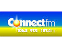 Connect FM