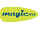 Magic 1548