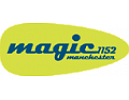 Magic 1152