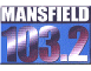 Mansfield 103.2