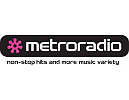 Metro Radio