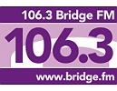 106.3 Bridge FM
