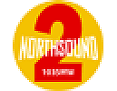 Northsound 2