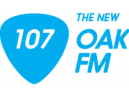 The New 107 Oak FM