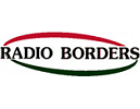 Radio Borders
