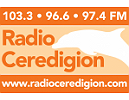 Radio Ceredigion