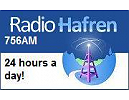 Radio Hafren