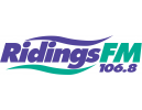 Ridings FM