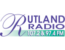 Rutland Radio