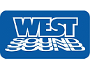West Sound FM Dumfries