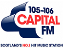 105-106 Capital FM