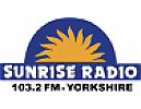 Sunrise Radio (Yorkshire)