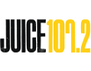 Juice 107.2