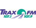 Trax FM