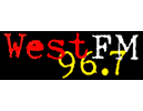 96.7 West FM
