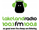 Lakeland Radio