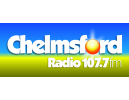 Chelmsford Radio 107.7