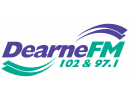 Dearne FM