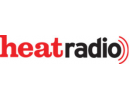Heat Radio