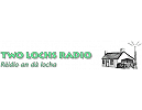 Two Lochs Radio