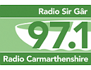 97.1 Radio Carmarthenshire
