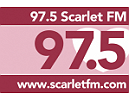97.5 Scarlet FM
