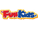 Fun Kids