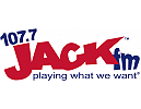 107 JACK fm