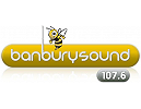 107.6 Banbury Sound