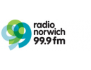 Norwich 99.9