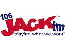 106 JACK fm