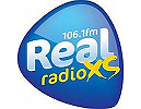 Real Radio XS