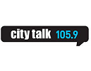 City Talk 105.9