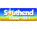 Southend Radio 105.1