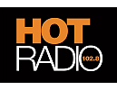 Hot Radio