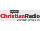 Premier Christian Radio