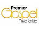Premier Gospel