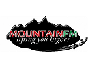 Mountain FM