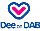 Dee on DAB