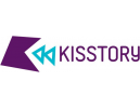 KISSTORY