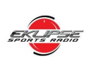 Eklipse Sports Radio