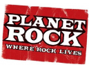 Planet Rock
