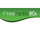 Free Radio 80s