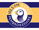 102.5 Radio Pembrokeshire