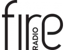 Fire Radio
