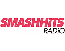 Smashhits Radio